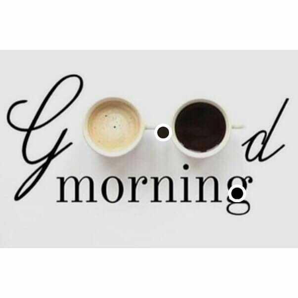 🌄  सुप्रभात - y morning - ShareChat