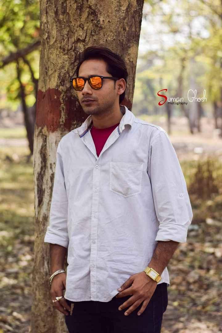 গ্রীষ্মের সানগ্লাস ও ছাতা  🕶  🌂 - OD oman Ghosh Photography - ShareChat