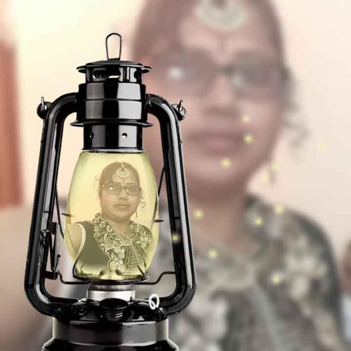 ಅಣ್ಣಾವ್ರ ಡಬ್ ಸ್ಮ್ಯಾಶ್ - ShareChat