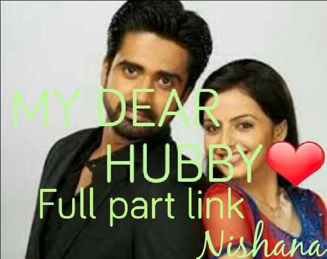 📙 നോവൽ - DEAR HUDBY Full part link Nishana - ShareChat