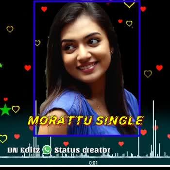 Single whatsapp status in tamil download