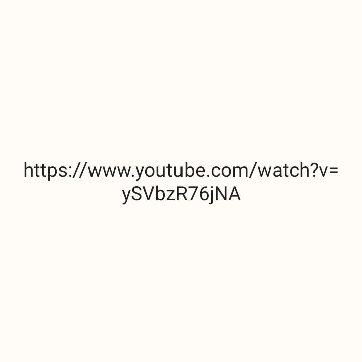 21 जून की न्यूज़ - https : / / www . youtube . com / watch ? v = ySVbzR76jNA - ShareChat