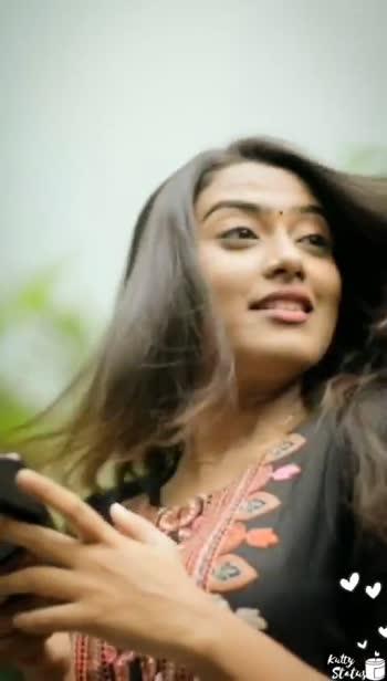 In video tamil single status Tamil status