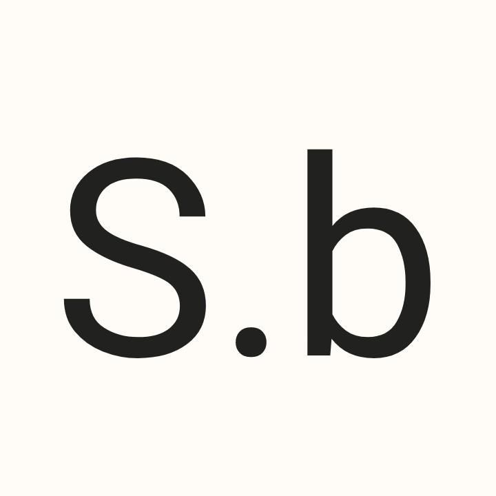 SBI स्थापना दिवस - S . b - ShareChat