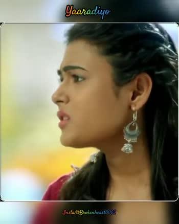 100 Best Videos - 2021 - tamil love status - WhatsApp ...
