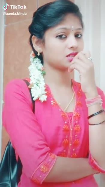 👫ಹುಡುಗ-ಹುಡುಗಿ ಜೋಕ್ಸ್ Videos muttu - ShareChat - ಭಾರತದ ಸ್ವಂತ ಸೋಶಿಯಲ್ ಮೀಡಿಯಾ