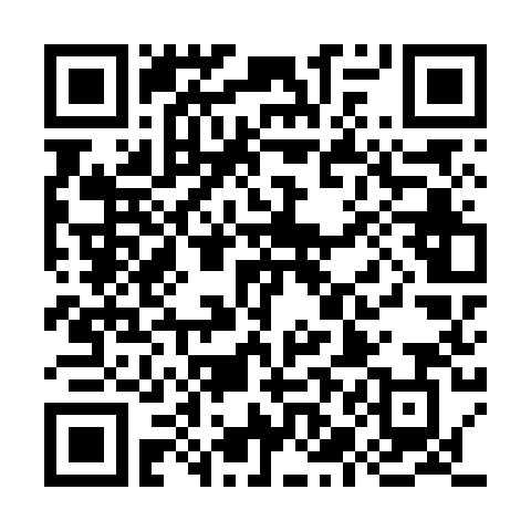 nenu and saju - 強口 - ShareChat